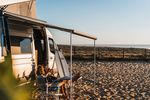 hymer-surf-roadtrip-6