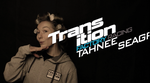 TAHNEE SEAGRAVE SIGNS WITH TRANSITION FACTORY RACING