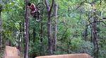 BMX-Trails-Pennsylvania