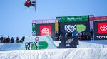 Credit: Dew Tour
