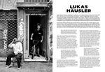 Lukas Häusler Interview in der freedombmx Athina-Sonderausgabe