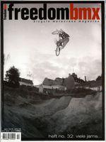 freedombmx-cover-032