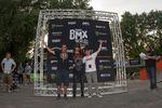 Pro-Vert-BMX-Worlds-2013