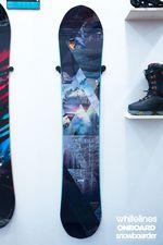 Nitro-Victoria-Snowboard-2016-2017-Preview-Avant-Premiere