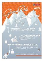 glemmride-meets-glemmbang-flyer-a5-vorne