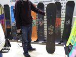 Drake-Squad-Snowboard-2016-2017-ISPO