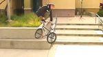 Alec Siemon ist in der Technikabteilung von Sunday Bikes bekanntlich für die besonders schwierigen Fälle zuständig. Hier ist sein neues Video.