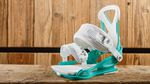 _union_rosa_womens_snowboard_bindings_2016_2017_review_100_T__7969