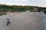 Bikes, Bier, BBQ und Musik: Am 6. August 2017 findet in Wasserbillig (Luxemburg) der Canettelife Bowl Jam statt. Mehr dazu hier.