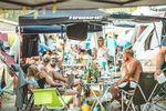 20180608-185457-niclas_ruehl-neu-zuparken-festival