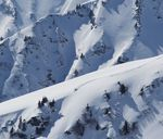 alaskaface_snowboard