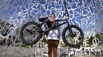 Sebastian-Anton-Federal-eclat-Bikecheck