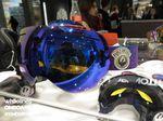 Dragon-X1-Snowboard-Goggles-2016-2017-ISPO