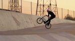 Kevin Porter Flybikes Tierra