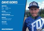 Dave Goris