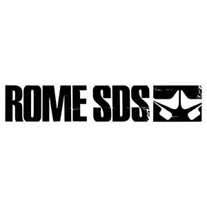 rome-logo3