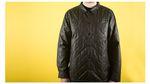 Analog Conduct Shirt Jacket 2015-2016 review