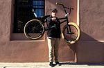Leon-Hoppe-Radio-Bikes-Bikecheck-1