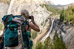 Yosemite Adventure