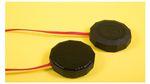 Outdoor Tech Helmet Audio Chips 2015-2016 review