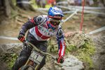 dhi-wc-2016-leogang_aaron-gwin_by_keith-valentine