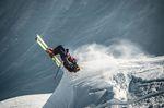 rider: Heli Schulz, pic: Andreas Vigl