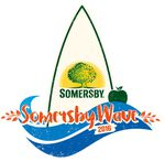 somersby_wave_logo