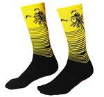 Fist BMX Socken Miami