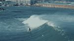 surf-korea