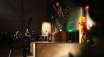 BMX Rumble in der Freestyle Halle Zürich: Wir haben das offizielle Video vom Monster X Mas Jam 2016 für euch. Und das burnt vong Stimmung her!