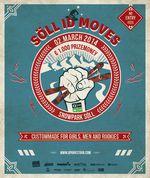 394072_Sll_ID_Moves_Flyer_ski