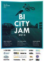 City-Jam-Bielefeld-BMX-2013-Flyer