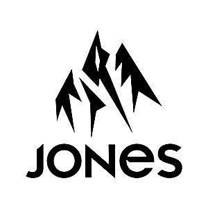 jones-snowboards-logo