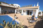 Pure Surcamp Algarve