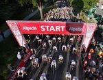 Wir freuen uns auf kommende Erfolge des Giant-Alpecin-Teams. (Foto: TeamGiantShimano)