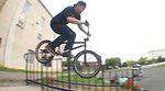 Skavenger-BMX-Street-Video