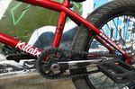 Moritz Wolf Bikecheck Total BMX Killerbee K2