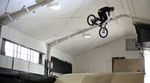 BMX-Tricktipp-Mark-Webb