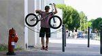 Stereo-Bikes-Zannettacci