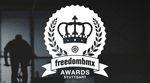 Unter allen Teilnehmer*innen des freedombmx Awards Votings 2016 verlosen wir einen Haufen Sachpreise von SIBMX, kunstform, AllRide, Traffic, TSG und Unity.