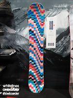 Yes-Emoticon-Snowboard-2016-2017-ISPO