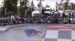 Lust auf eine Runde Flow und Airtime? Hier sind die Runs von Sergio Layos, Dennis Enarson und Larry Edgar beim Vans BMX Pro Cup in Sydney.
