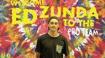 Ed Zunda ist neu im Pro-Team von wethepeople. Herzlichen Glückwunsch! Bis der Welcome-Edit fertig ist, gibt es hier schon mal eine Kostprobe seines Könnens.
