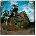 Bruno-Hoffmann-freedombmx-Springbreak-10