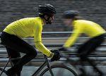 02 Adidas Cycling