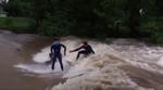 flood-surfer-australia