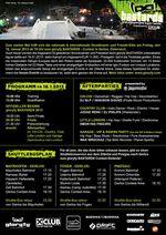 gloryfy BASTARDS A5 Flyer 2013-2_low