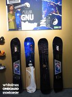 GNU-Zoid-Muellair-Eco-Choice-Snowboards-2016-2017-ISPO