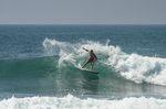drivethru-surfcamp-sri-lanka-madiha-splitscreen_01