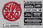 BBQ-Flyer-2013-web
